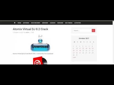 ableton live 8 mac crack