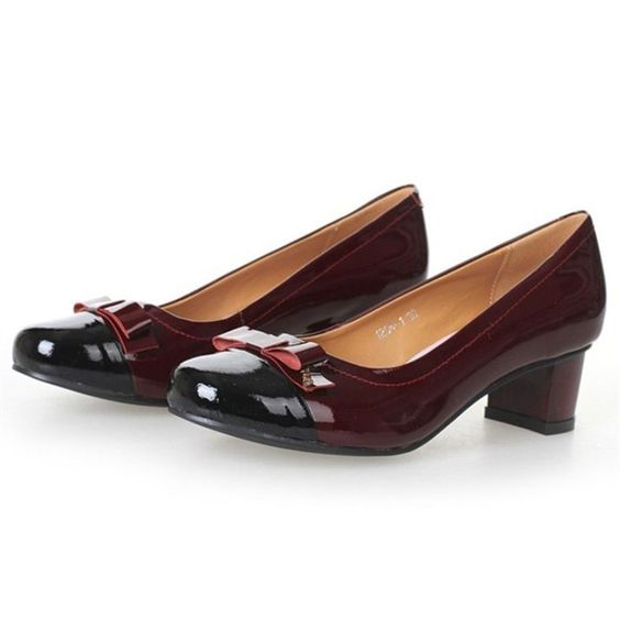 prada purses price - High Quality PSW0004 prada shoes Sale Prada Shoes | Prada Shoes ...