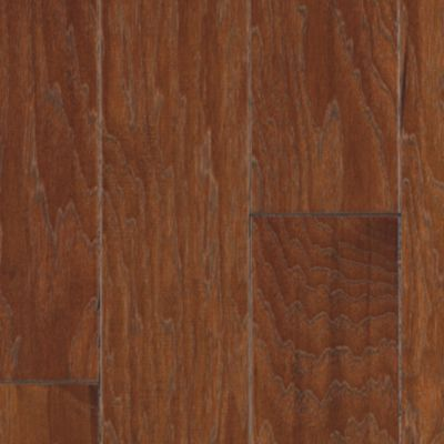Product landing page mohawk flooring home pinterest for Mohawk flooring locations