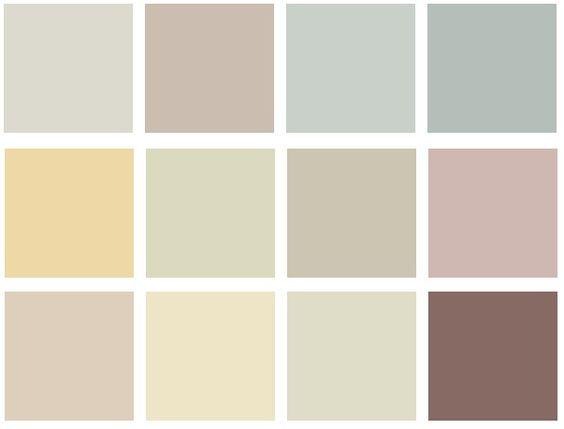benjamin-moore-paint-popular-colors.jpg (607×462)