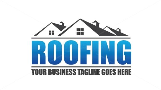 Building A Logo That Fits A Roofing Leader   Jonesboro Roofing Company  (JRC) | Inferno | Pinterest
