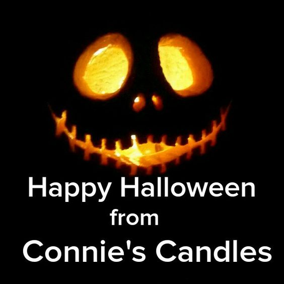 www.conniescandles.scentsy.us