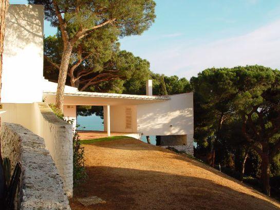 openhouse-barcelona-shop-gallery-perfect-retreat-architecture-casa-ugalde-barcelona-1953-jose-antonio-coderch 8