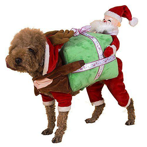 Costumes For Cats Prime Funny Pet Dog Cat Clothes Pet
