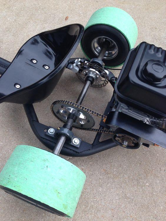 49cc mini chopper wiring schematic  49cc  get free image