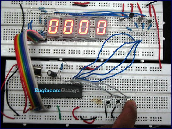 8051 based ine follower Line follower robot using 8051 micro final year projects in pune, microcontroller based projects, 8051 based the line follower robot is a mobile machine that can detect and follow.