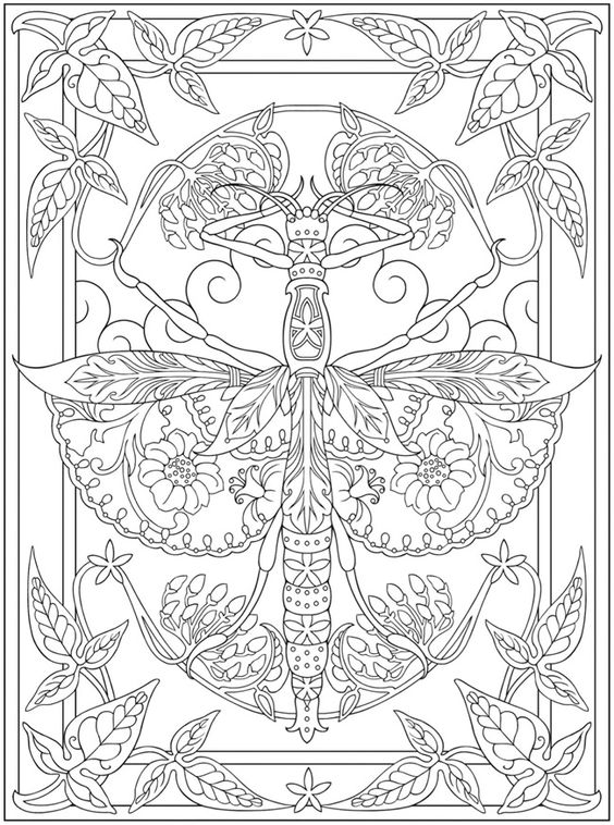 Welcome To Dover Publications: Welcome To Dover Publications Http://www.doverpublications