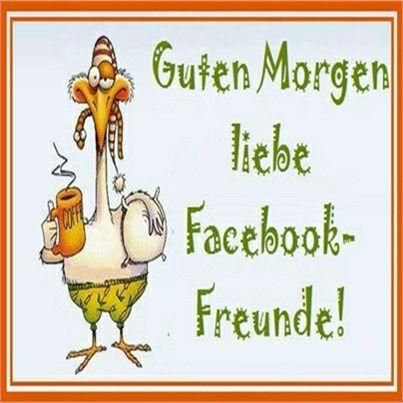 morgen,alle schon wach ? - http://guten-morgen-bilder.de/bilder/morgenalle-schon-wach-7/
