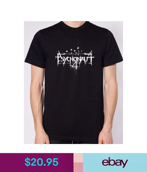 Psychonaut 4 Premium T-shirt en coton Vanhelga DSBM Lifelover Shining Tee