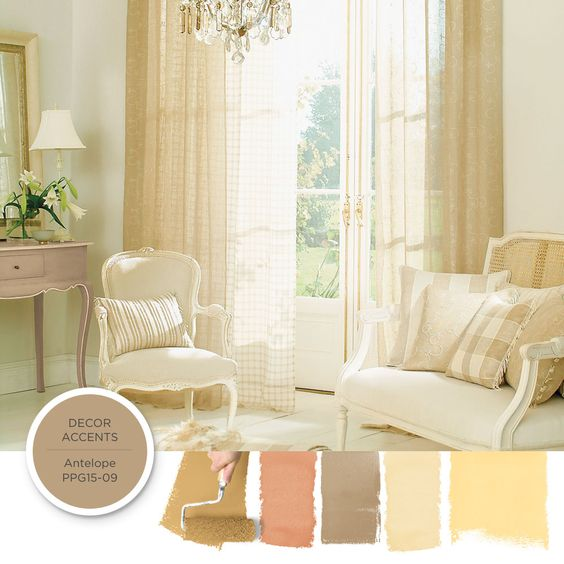 french country style porter paints and country style on pinterest. Black Bedroom Furniture Sets. Home Design Ideas
