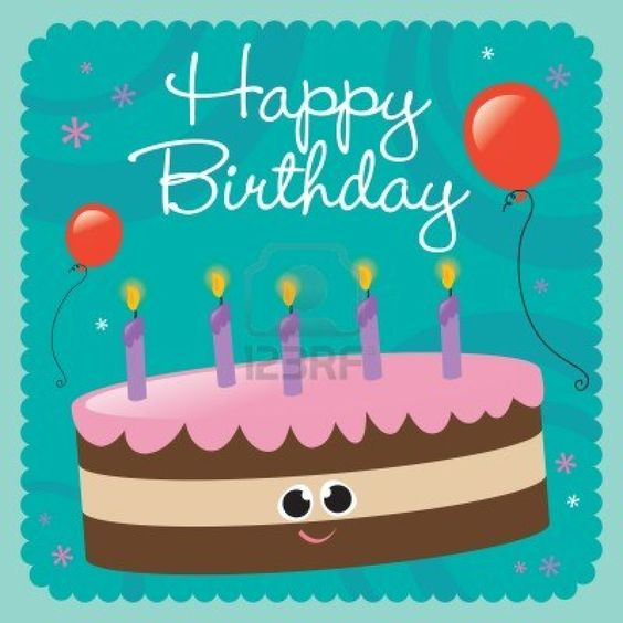 Happy Birthday Cards HD Wallpapers Download Free Happy