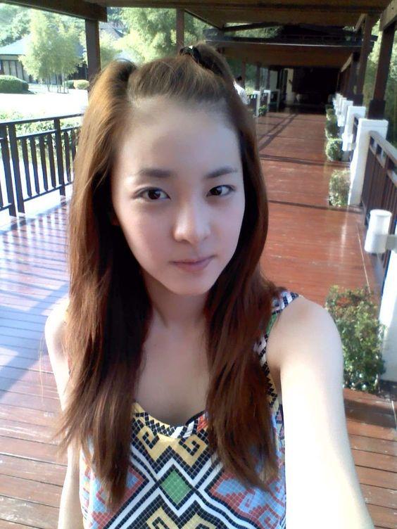 Kpop Idols Without Makeup Without Makeup Actress Without Makeup Korean Beauty Tips
