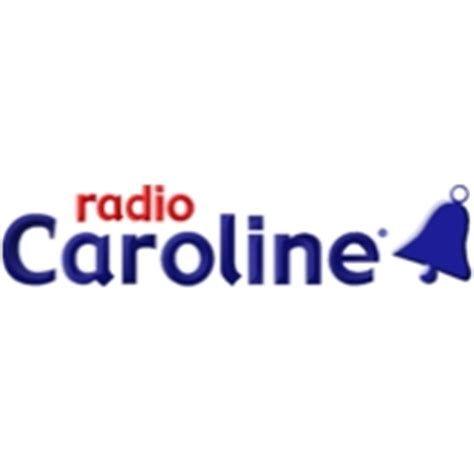 Radio Caroline (Flashback)