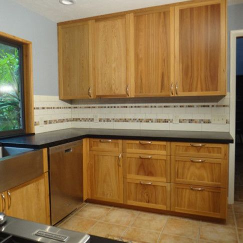 Straw Wood Work River Recovered Cypress Kitchen Cabinets In 2020 Contemporary Kitchen Cabinets Kitchen Cabinets Contemporary Kitchen
