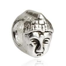 Pandora Jewelry  Pandora Jewelry Charms/Beads/Bracelets/Necklaces. #Jewelry #Fashion #Silver# handcraft #DIY #Accessory#Pandora#Love beads 2011