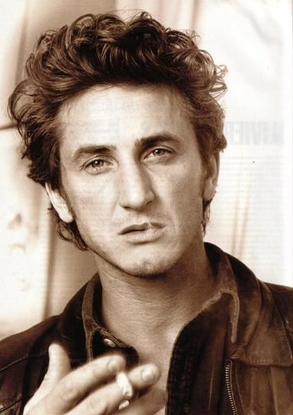 one of my favorite actors