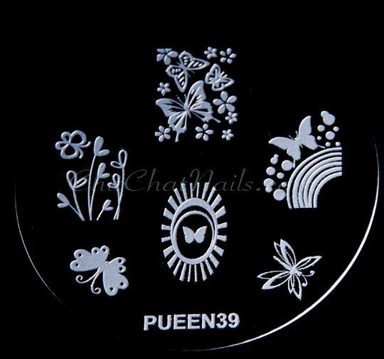 Pueen39