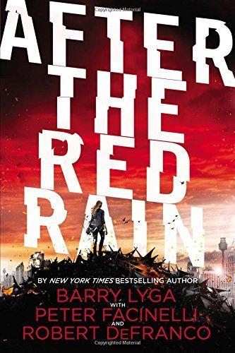 After the Red Rain by Barry Lyga http://www.amazon.com/dp/0316406031/ref=cm_sw_r_pi_dp_NEKXvb06WDWF3