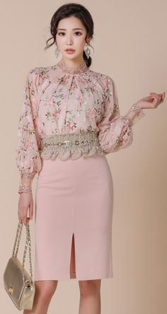47 Elegant Outfits To Update You Wardrobe Now outfit fashion casualoutfit fashiontrends