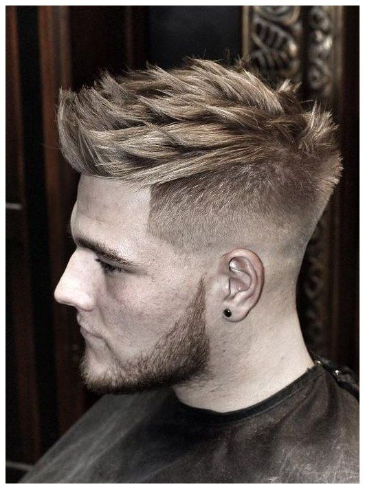 20 Best Short Hairstyle For Wavy Hair Click For Other Hair Styles Easyhairstylesforwavyhair Click The Imag Hair Styles Mens Hairstyles Short Mens Hairstyles