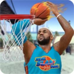 Shoot Hoops Basketball Android Game Apk Basketball Sport Games Basketball Games