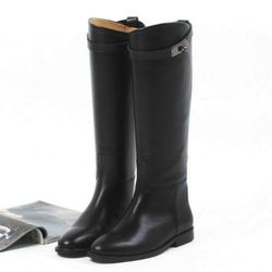 l_new-hermes-women-s-cow-leather-riding-boots-shoes-1cea.jpg 250×250 pixels