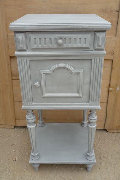 Blog de aquadesignbypascaltoitot creation de meubles for Meubles patines