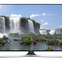 Samsung UN65J6300 65-Inch 1080p Smart LED TV (2015 Model)   Enjoy Full HD in 1080p on a screen that delivers greater clarity with Micro Dimming Pro and a fuller spectrum of color with Wide Color Enhancer. Read  more http://themarketplacespot.com/television-video/samsung-un65j6300-65-inch-1080p-smart-led-tv-2015-model/  To find more electronic products reviews click here