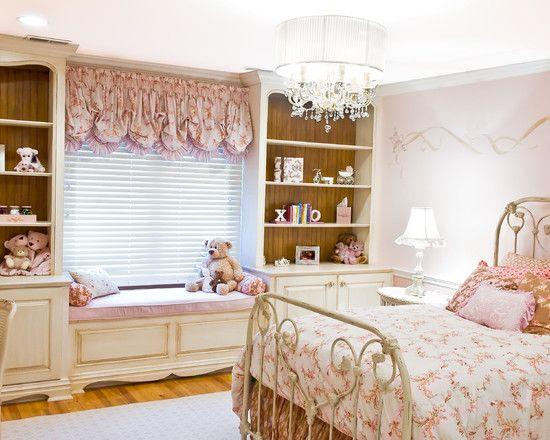 Designing Your Own Bedroom Просторная Светлая И Уютная Детская Шторы Для Детской  Pinterest