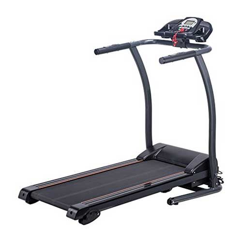 Top 10 Best Treadmills For Home Under 500 In 2018 Reviews Good