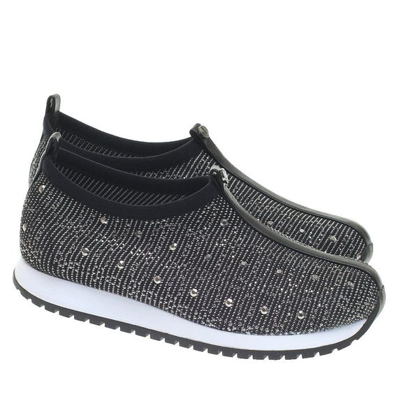 Trendy Comfortable Casual Shoes