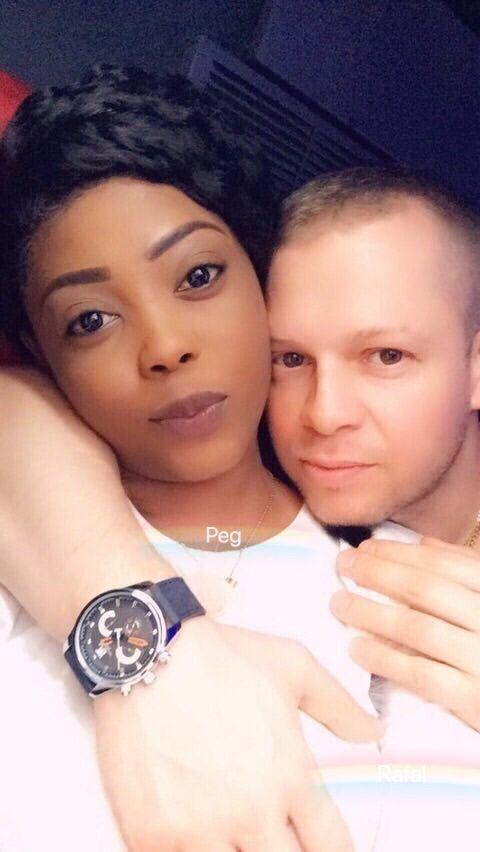 Haitian women dating white men complete free dating