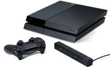 Sony Pretendia Vender A Ps4 Por 500 Dolares Newest Playstation