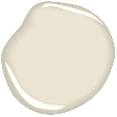Image result for lime white benjamin moore