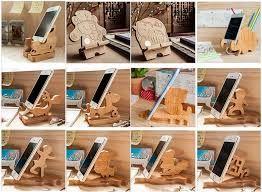 Resultado de imagem para chaveiros de madeira feito na cnc