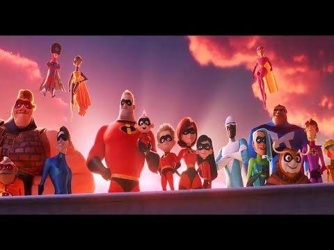 Caricaturas De Disney Película Completa En Español Latino Parte 4 Youtube Peliculas Infantiles En Español Caricaturas De Disney Violeta Los Increibles