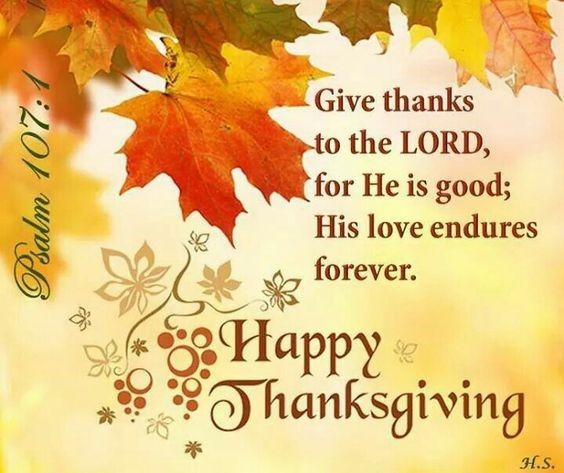 Thanksgiving images with Quotes, Vintage, Clip art free