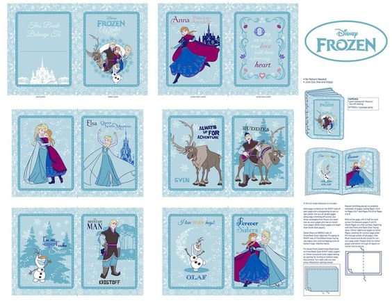 https://www.kandafabrics.com/store/p1193/#2624_DISNEY_FROZEN_ANNA'S_FRIENDS_SOFTBOOK_FRAMED_.html