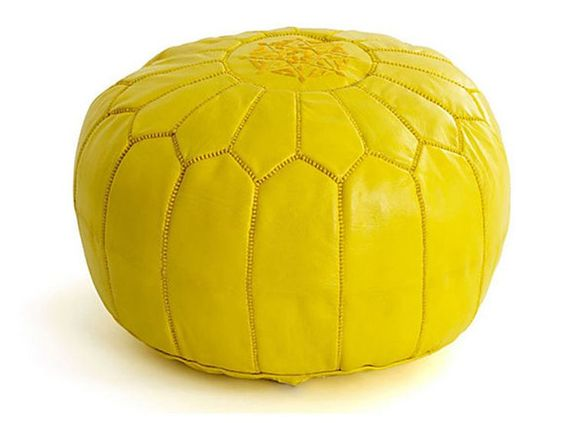 Lemon $179.00 NZD                                                         Free Shipping Australasia