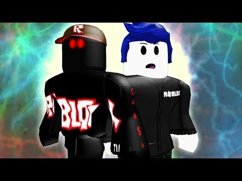 Oblivioushd Youtube Roblox Games Roblox Play Roblox