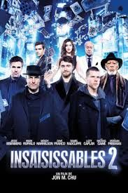 Insaisissables 2 Streaming Vf Film Complet Hd Films Complets Film D Action Film
