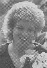 1987-09-17 Diana at the Guinness Trust Housing Estate in Hammersmith, London