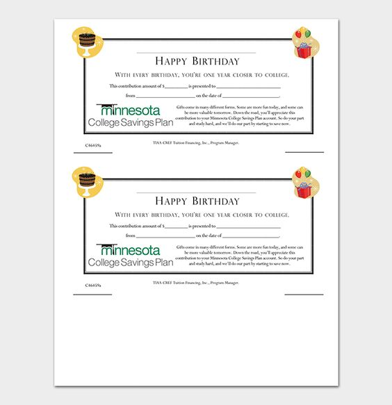 44 Free Printable Gift Certificate Templates For Word Pdf Gift Certificate Template Word Free Gift Certificate Template Gift Certificate Template