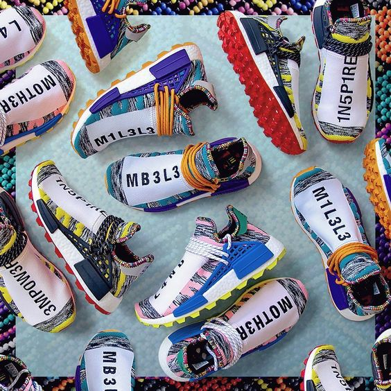 mb3l3 shoes price