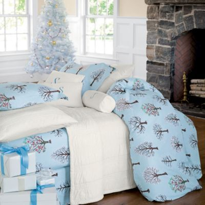 C mo decorar dormitorios en navidad ideas para decorar - Como disenar tu casa ...