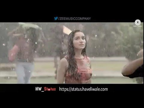 Get Latest Whatsapp Status Videos Download Also Barish Whatsapp Status Video Download Ye Mosam Ki Barish Whatsapp Status Dow Status Barish Status Song Status