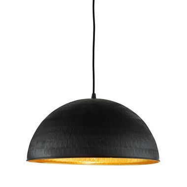 hammered dome pendant ceiling light jcpenney 11499 ceiling domes with lighting
