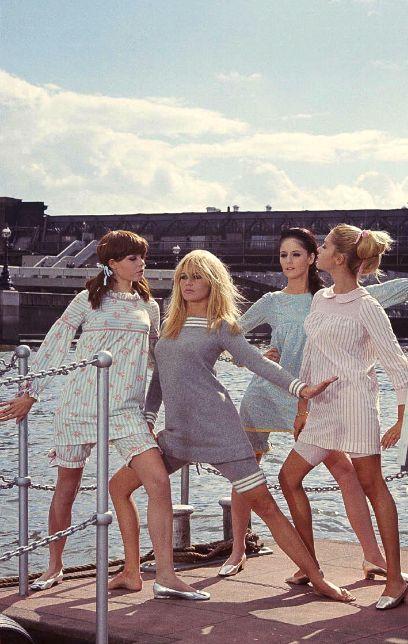 Un jour un destin - Brigitte Bardot 9a628986bbca018bf6eb195fb2d3a6c2