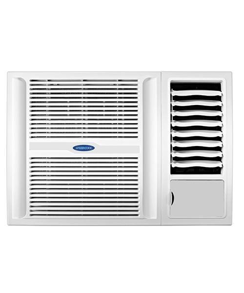 مكيف سبيد كول 24 ب Home Appliances Home Air Conditioner