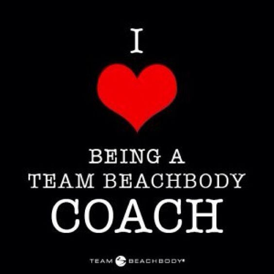 how to change coach on beachbody